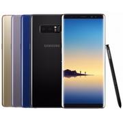 Samsung Galaxy Note 8 N950FD Dual SIM 6GB 64GB Unlocked