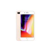 Apple iPhone 8 plus 256GB Gold Unlocked 555