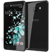 HTC U Ultra Dual Sim (FACTORY UNLOCKED)