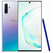 Samsung Galaxy Note 10 Unlocked Phonevvv