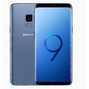 Samsung Galaxy S9 256GB unlocked phone