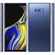 Samsung Galaxy Note 9 SM-N960F/DS 6.4