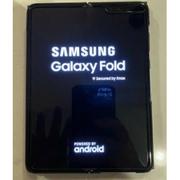 Samsung Galaxy Fold SM-F907N 5G/4G LTE Unlocked Phone000