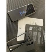 Samsung Galaxy Fold SM-F900F 512GB 12GB RAM FACTORY UNLOCKEDhh