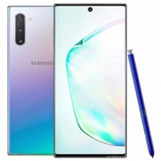 Samsung Galaxy Note 10  5G Plus N976 6.8
