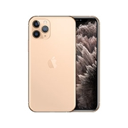 Apple Iphone 11 Pro Max 256GB uu