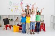 Childcare Indoor Activities NSW | Little Graces