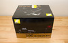 Get brand new factory sealed Nikon D90