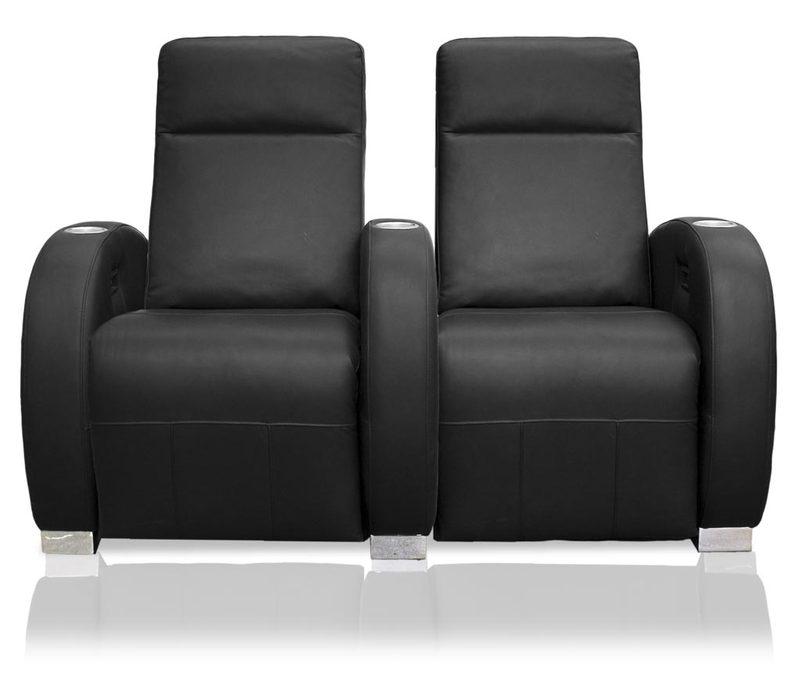 modern lounge chair Kalgoorlie Furniture for sale
