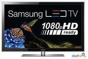 Samsung UA55C9000 55